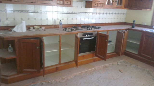 kitchen removal dee why to braidwood used second hand. Black Bedroom Furniture Sets. Home Design Ideas
