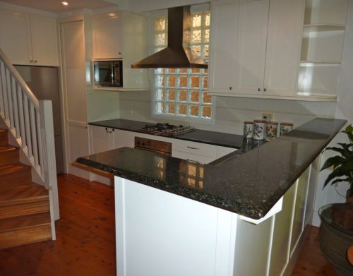 How To Dismantle Kitchen Cabinets